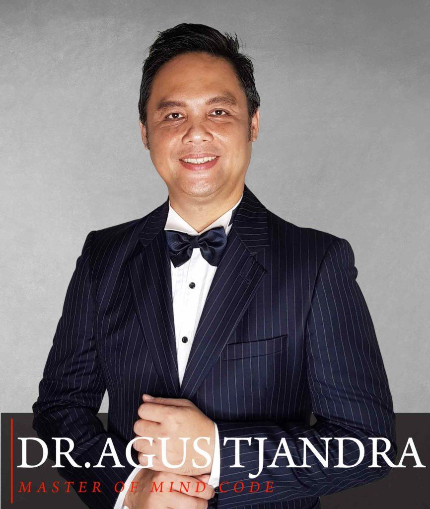 business coaching terbaik di indonesia