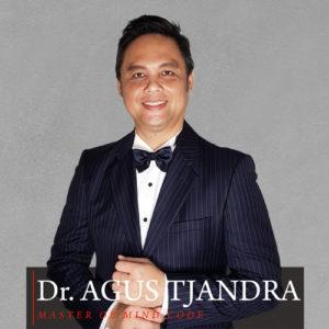 business-coaching baru